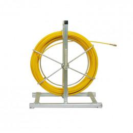 Aiguille non détectable en fibre de verre - 60 / 100 / 150 m