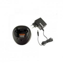 Chargeur complet rapide pour DP1400