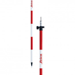 canne-gls1111-leica