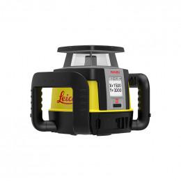 laser leica clh