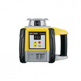 laser-geomax-zone-40h