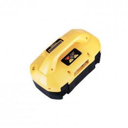 Générateur VIVAX Loc3 - 10Tx / 10Tx Link