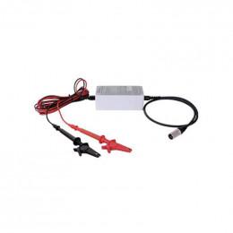 Connecteur de câble sous tension, 480V VIVAX
