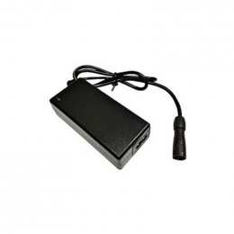Chargeur 220V pour batterie RD7100 et RD8100 RADIODETECTION