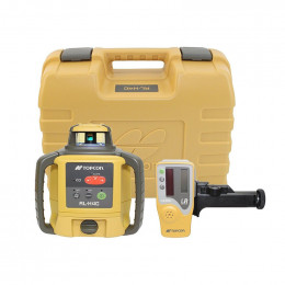 Laser rlh5a