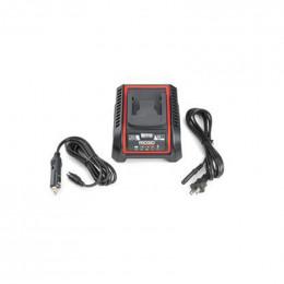 chargeur camera ridgid