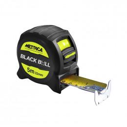 Ruban metrica black bull