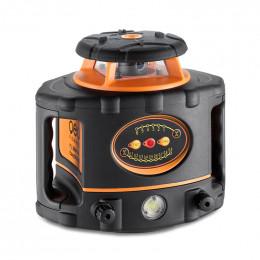 Laser rotatif FL300HV-G