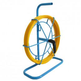 Aiguille fibre de verre diamètre 4.5mm et longueur 30m / 60m