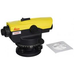niveau Leica NA 324