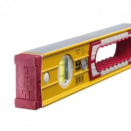 Niveau électronique STABILA 40cm