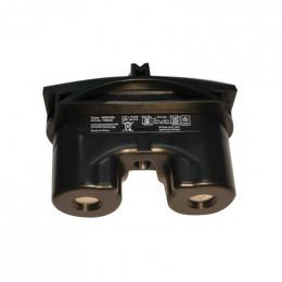Batterie laser RUGBY 50 / 55