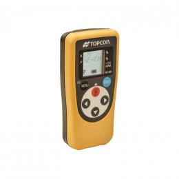 Télécommande pour laser RLSV2S RC60