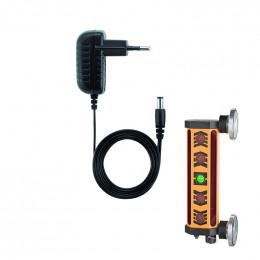 Chargeur cellule FMR 706