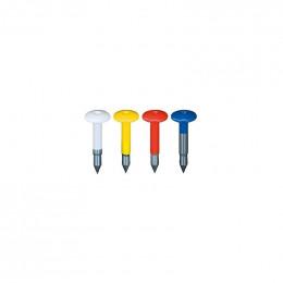 repere-arpentage-60-mm