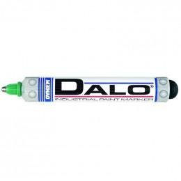 tube-de-peinture-dalo-marker